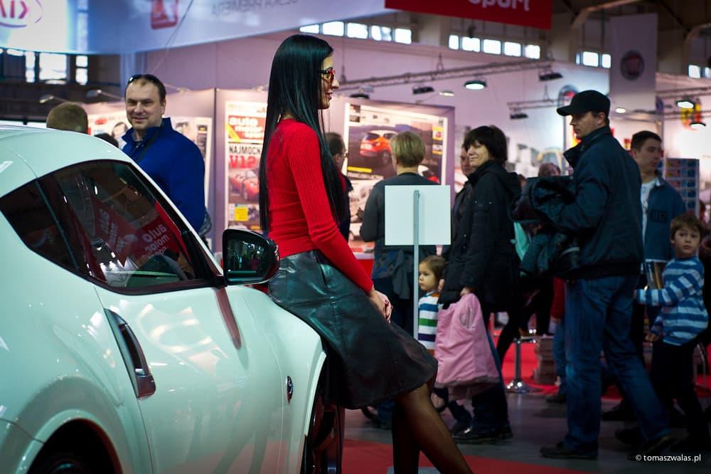 motorshow 2013